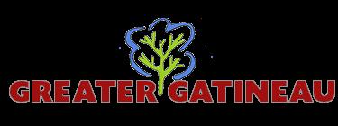 Greater Gatineau Elementary School Logo